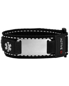 Nylon Sport Replacement Band